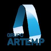 Grupo Artemp